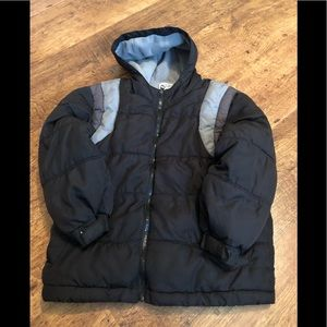 Boys Old Navy Jacket